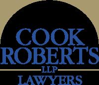 Cook Roberts LLP